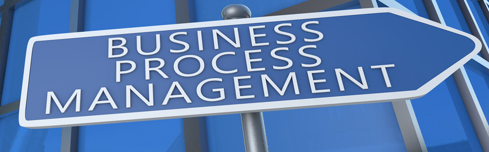 banner_business_process_management